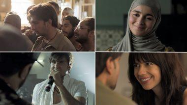 Confirmed: रणवीर सिंह- आलिया भट्ट की फिल्म 'गली बॉय' का बनेगा सीक्वल, निर्देशक जोया अख्तर ने दिया ये बयान