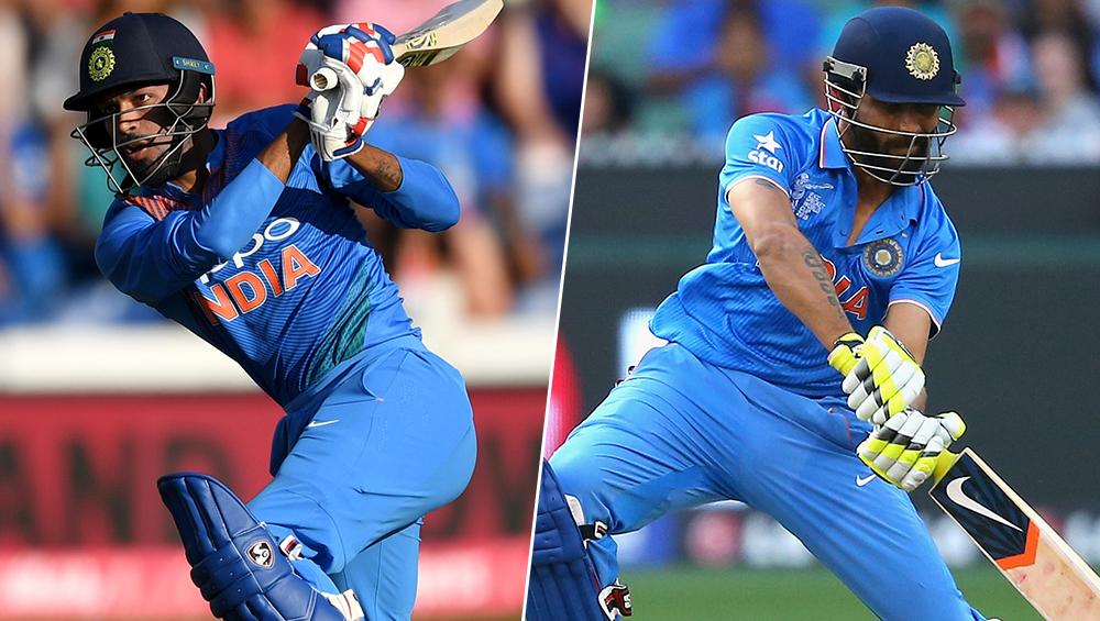 हार्दिक पंड्या विवाद पर विराट कोहली ने तोड़ी चुप्पी, कहा- टीम के पास विकल्प के तौर पर रविंद्र जडेजा हैं