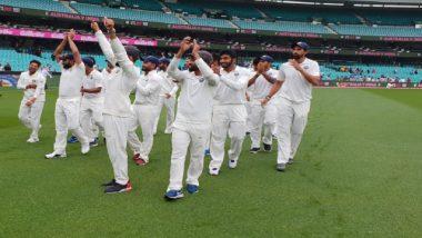 Ind vs Aus 3rd Test 2021: टीम इंडिया के लिए खुशखबरी, यह स्टार खिलाड़ी बल्लेबाजी के लिए तैयार