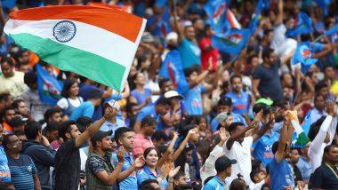 IND vs PAK, U19 Asia Cup 2019: क्रिकेट के मैदान पर भिड़ेंगे भारत और पाकिस्तान, कारगिल के हीरो का बेटा है टीम इंडिया का कप्तान
