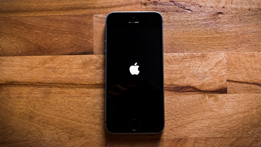 नए आईफोन में हो सकते हैं ये शानदार फीचर्स