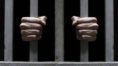 उत्तर प्रदेश पुलिस को मिली बड़ी कामयाबी, एग्जाम में फेरबदल करने वाले प्रिंसिपल समेत 13 लोगों को किया गिरफ्तार