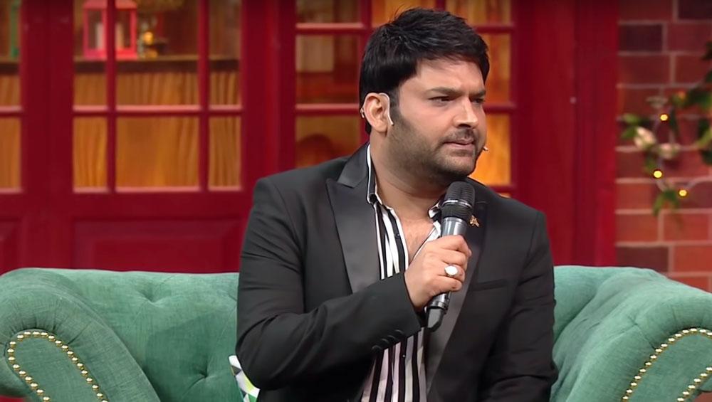 कपिल शर्मा के लिए बड़ा संकट, दिन ब दिन गिरती जा रही है शो की TRP, इस रियलिटी शो ने मारी बाजी
