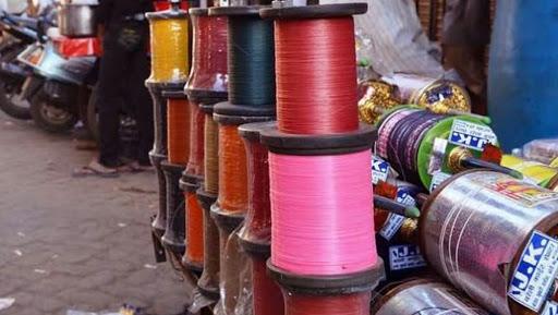 राजस्थान: मकर संक्रांति पर चाइनीज मांझे से कटा मासूम का गला, घर में पसरा मातम