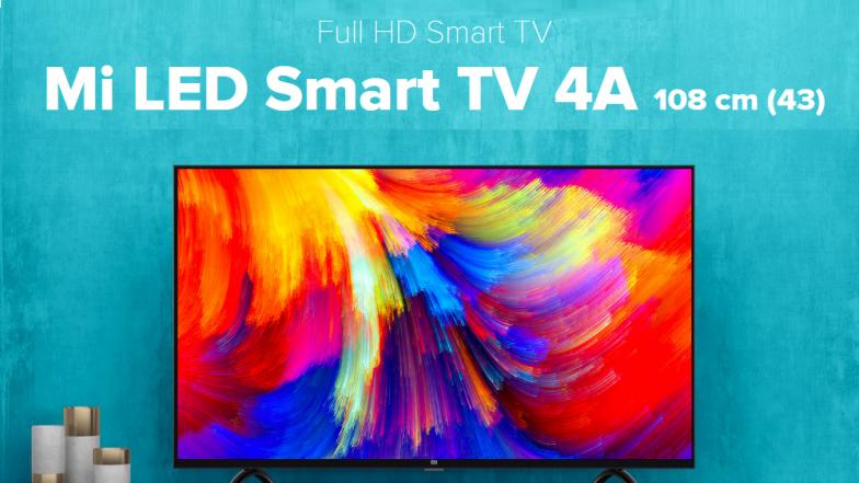 साल के शुरुआत में ही स्मार्ट टीवी पर मिल रही है बंपर छूट, जानिए कौन सा टीवी कितना हुआ सस्ता
