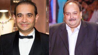 नीरव मोदी और मेहुल चोकसी का बचना अब होगा मुश्किल, उन्हें भारत लाने के लिए ED और CBI ने उठाया यह कदम