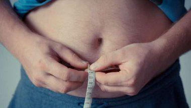 काशी का शुभांगी कद्दू सेहत के लिए है लाभकारी, दूर होगी मोटापा और ब्लड प्रेशर जैसी बीमारी
