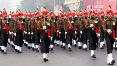 Republic Day 2019: गणतंत्र दिवस पर 90 मिनट की होगी परेड, निकलेगी 22 झांकियां और ये होंगे भारत के मुख्य अतिथि