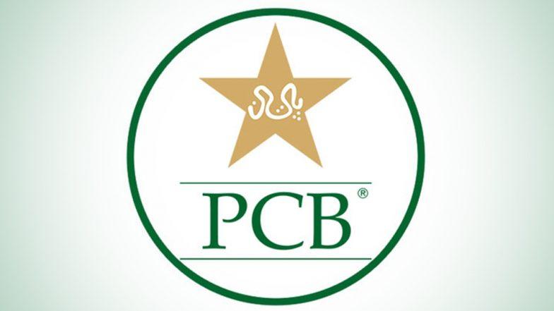 न्यूट्रल वेन्यू पर नहीं खेली जाएगी पाकिस्तान-श्रीलंका सीरीज: PCB