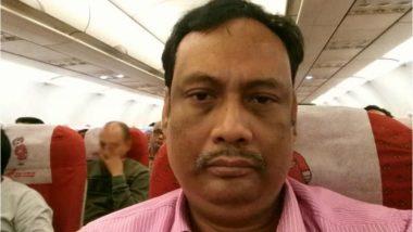 जाधवपुर यूनिवर्सिटी के प्रोफेसर ने फेसबुक पर लिखा- 'सील बोतल की तरह होती हैं वर्जिन लड़कियां', हो रहा विवाद