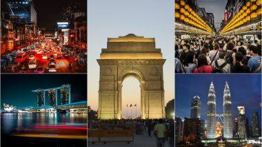 बिजनेस शुरू करने के लिए ये हैं टॉप 5 देश, जानिए कितने नंबर पर है भारत