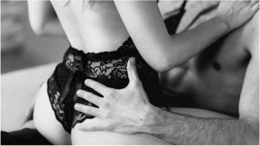 जॉइंट फैमिली में कैसे करें सेक्स? जानिए सेक्स पोजीशन और टिप्स