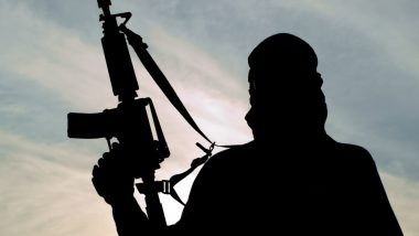 कोलकाता STF ने बिहार के गया से कुख्यात आतंकी को किया गिरफ्तार, जमात-उल-मुजाहिदीन बांग्लादेश से जुड़े हैं तार