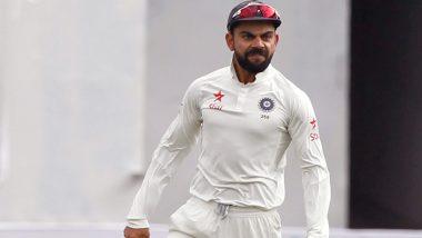 IND vs WI 2nd Test 2019: विराट कोहली के पास सुनहरा मौका, टेस्ट मैच में बन सकते हैं भारत के सबसे सफल कप्तान