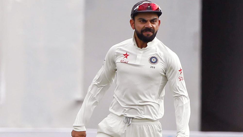 विराट कोहली ने हार्दिक पांड्या और लोकेश राहुल को लगाई फटकार, भारतीय कप्तान ने टीवी शो में दिए बयान को बताया ''आपत्तिजनक''
