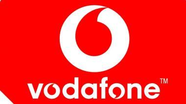 AGR बकाया: वोडाफोन आइडिया ने 1 हजार करोड़ रुपये का भुगतान किया-सूत्र