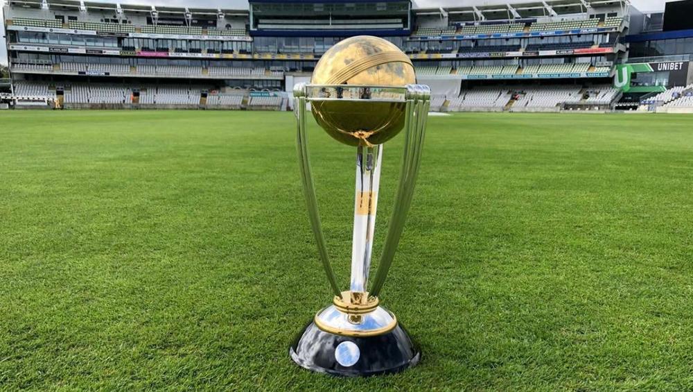 Most Runs in ICC CWC 2019: जानें कौन है वर्ल्ड कप में सबसे ज्यादा रन बनाने वाले बल्लेबाज, देखें Updated List