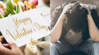 Rose Day 2019: ट्विटर पर सिंगल लड़कों का छलका दर्द, बोले- उनके भी अच्छे दिन आएंगे