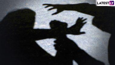महाराष्ट्र: दो बहनों ने मराठी भाषा बोलने पर दिया था जोर, कुरियर बॉय ने महिलाओं पर किया वार