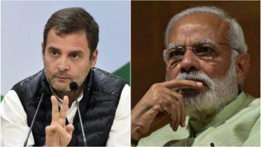 हिमाचल प्रदेश: पीएम मोदी और राहुल गांधी ने कुल्लू बस दुर्घटना पर जताया दुख