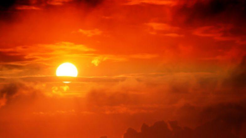 रथ सप्तमी 2019: संतान और सेहत के लिए सूर्योपासना का पर्व, जानिए व्रत, पूजन विधि