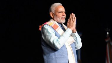 पीएम मोदी ने जताया लोकसभा चुनाव में जीत का भरोसा, कहा- अब मई में करूंगा 'मन की बात' और सालों तक करता रहूंगा