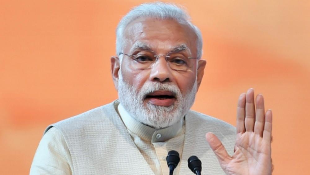 रंग लाई पीएम मोदी की कूटनीति, फ्रांस ने संयुक्त राष्ट्र सुरक्षा परिषद में भारत की स्थायी सदस्यता के लिए समर्थन दोहराया