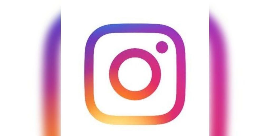 Instagram से 4.9 करोड़ हाई-प्रोफाइल यूजर्स का डेटा हुआ लीक