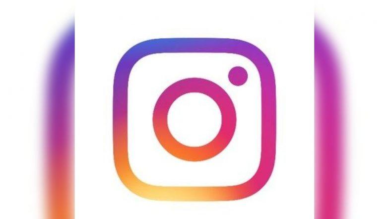 अडल्ट कंटेंट और न्यूड फोटो को लेकर सक्त हुआ Instagram, अब करेगा ये काम