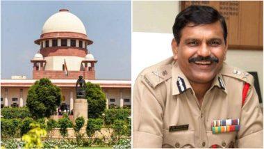 मुजफ्फरपुर शेल्टर होम केस: जांच अधिकारी के ट्रांसफर को लेकर सुप्रीम कोर्ट ने CBI को लगाई फटकार, नागेश्वर राव तलब