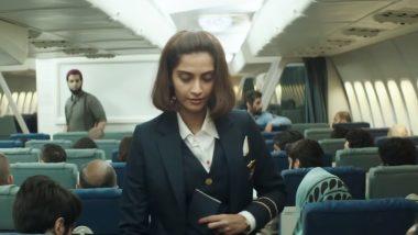 सोनम कपूर की इस फिल्म ने देशवासियों की आखें कर दी थी नम, 3 साल पूरे होने पर शेयर किया ये इमोशनल वीडियो