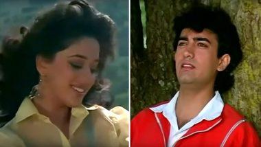 आमिर खान और माधुरी दीक्षित की फिल्म का बनेगा सीक्वल, 29 साल पहले बड़े पर्दे पर हुई थी रिलीज