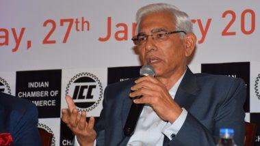 भारतीय क्रिकेट कंट्रोल बोर्ड ने लिया बड़ा फैसला, 6 महीने तक राष्ट्रीय डोपिंग रोधी संस्था के साथ करेगी काम