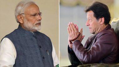 इमरान खान 12 बजे पाकिस्तान में करेंगे नई नौटंकी, कश्मीरियों के समर्थन में लोगों को घरों से निकलने की अपील