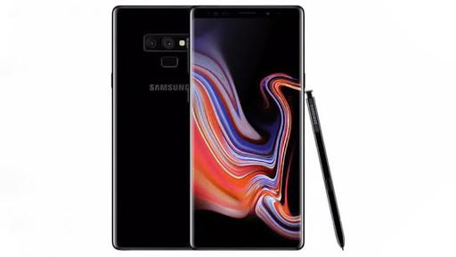 साल के अंत तक आ सकता है Samsung Galaxy Note 10, जानें ख़ास बातें