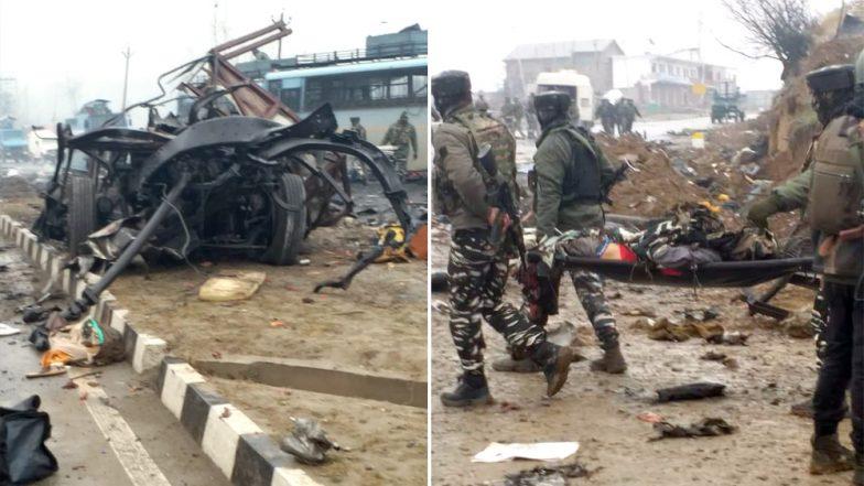 अफगानिस्तान की राजधानी काबुल में आत्मघाती हमला, 10  की मौत