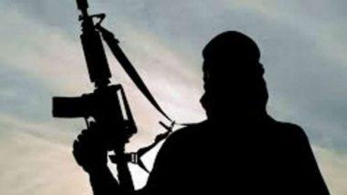 पाकिस्तान की एक अदालत ने 3 आतंकवादियों को सुनाई 5 साल कैद की सजा, आतंकी गतिविधियों और संगठन के लिए करते थे धन इकट्ठा