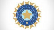BCCI को मेल भेज भारतीय क्रिकेटरों को दी थी जान से मारने की धमकी, महाराष्ट्र ATS ने असम से किया गिरफ्तार