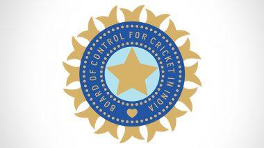 PCB को मिले ईमेल पर बीसीसीआई का बयान- वेस्टइंडीज में भारतीय टीम की सुरक्षा को कोई खतरा नहीं