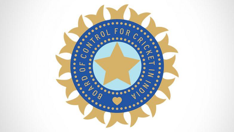 बीसीसीआई ने अंतरराष्ट्रीय और घरेलू मैचों के सीधे प्रसारण के लिए आकाशवाणी से की साझेदारी