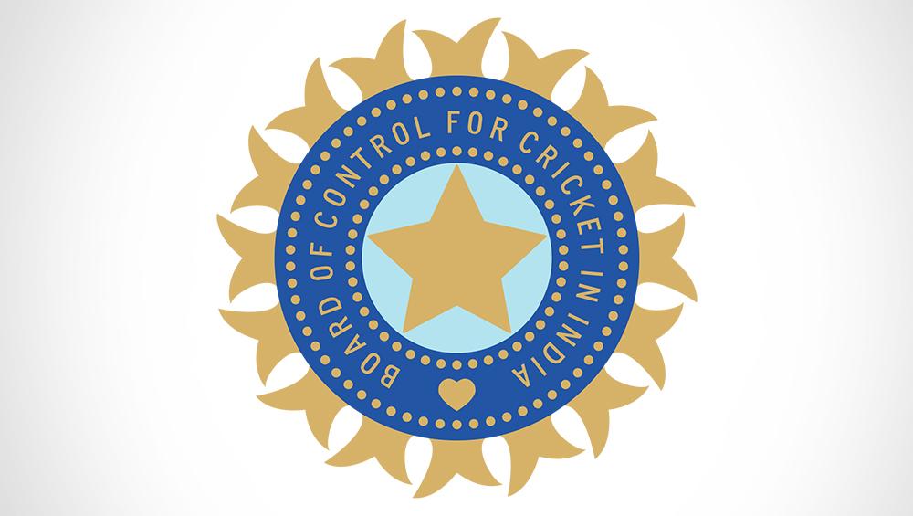 COA ने BCCI सचिव अमिताभ चौधरी को भेजा कारण बताओ नोटिस