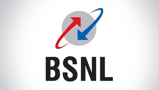 आर्थिक तंगी से जूझ रहे BSNL ने नहीं दी 1.76 लाख कर्मचारियों की सैलरी, केंद्र से मांगी मदद