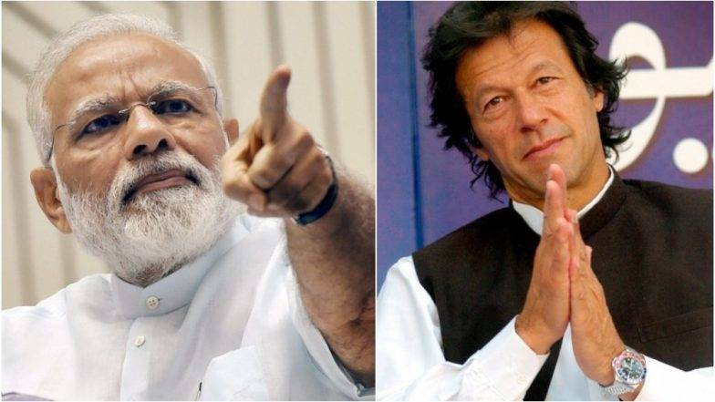 बौखलाहट में उलजुलूल फैसले ले रहा है कंगाल पाकिस्तान, कराची एयरस्पेस को 3 दिनों के लिए किया बंद