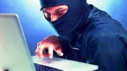 Cyber Fraud Helpline: अगर हुए है साइबर धोखाधड़ी के शिकार, तो तुरंत गृह मंत्रालय के इस नंबर पर करें रिपोर्ट, बच जाएगी आपकी मेहनत की कमाई