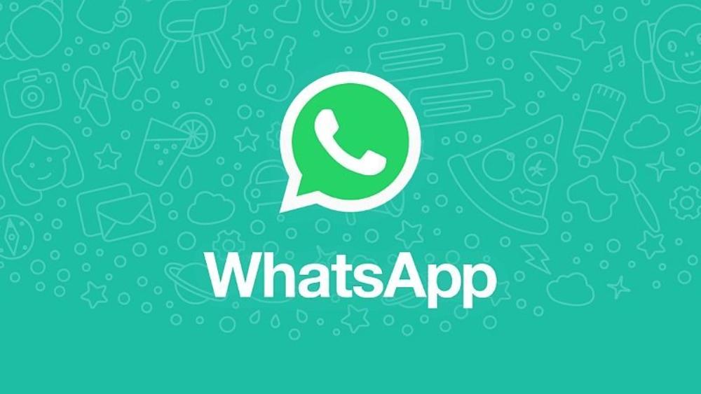 Whatsapp पर ऐसे कर सकेंगे कॉल रिकॉर्ड, एंड्रॉयड और आईफोन यूजर्स ही उठा सकेंगे इस फीचर का लाभ