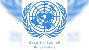 संयुक्त राष्ट्र ने किया खुलासा, कहा-अमेरिकी और अफगान बलों के हाथों मारे जाने वाले नागरिकों की संख्या अधिक