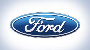 अगले महीने फ़ोर्ड लॉन्च करेगी नई कार, इन कारों को देगी टक्कर