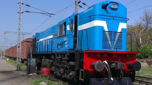 RRB Railway Jobs: युवाओं के लिए भारतीय रेलवे में नौकरी पाने का बड़ा मौका, अपरेंटिस पदों पर निकली बंपर वेकेंसी
