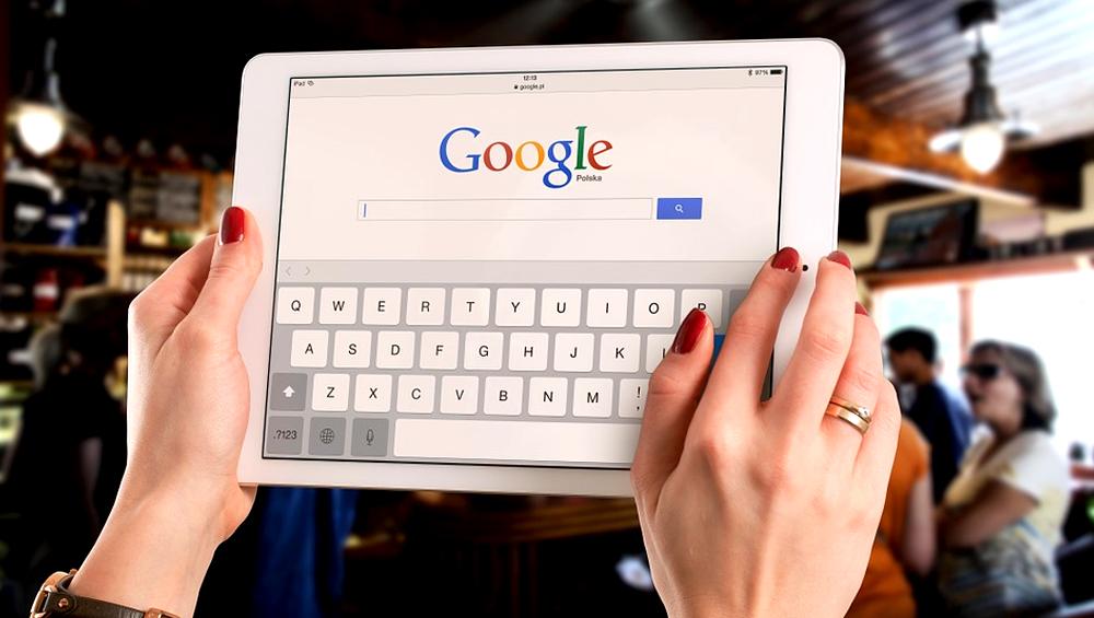 Google Chrome पर हिंदी और दूसरे भाषाओं में ऐसे खोजे मनपसंदीदा चीज, बदल जाएगा अहसास