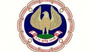 CA January Exam 2021: आईसीएआई ने सीए कोलकाता के लिए परीक्षा केंद्र परिवर्तन नोटिस जारी किया, आधिकारिक वेबसाइट icai.org पर ऐसे करें चेक